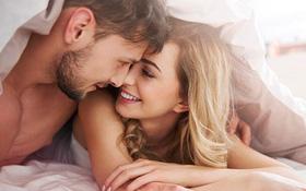 Có nên quan hệ sau mổ trĩ không và những lưu ý quan trọng