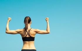 10 thói quen giúp bảo vệ xương chắc khỏe, dẻo dai (phần 1)