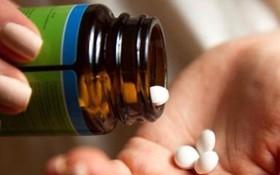 Tác dụng phụ của các loại thuốc giảm đau ung thư xương
