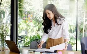 Làm thế nào để phòng tránh bệnh trĩ ở dân văn phòng?