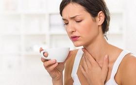 Nhận biết các triệu chứng của bệnh ung thư thực quản qua từng giai đoạn