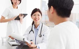 Quy trình tầm soát ung thư thực quản