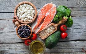 Những sai lầm cần tránh khi bổ sung chất béo