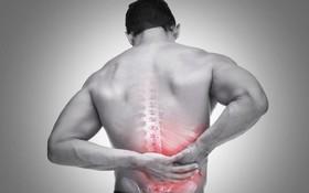 Chuyên gia chia sẻ cách phòng ngừa đau lưng ở người chơi thể thao