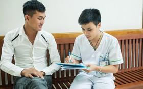 4 phương pháp giúp phát hiện sớm ung thư đại trực tràng