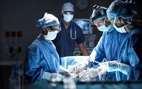 Quy trình phẫu thuật ung thư thực quản và những điều cần biết