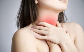 Một số quan niệm sai lầm về bệnh ung thực quản