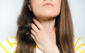 Quản lý cơn đau cho bệnh nhân ung thư thực quản