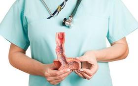 Bệnh nhân mắc ung thư thực quản sống được bao lâu?