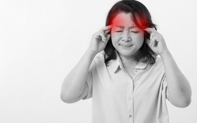 Tác dụng phụ của phương pháp hóa trị ung thư lưỡi