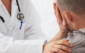 Dấu hiệu của ung thư thực quản di căn