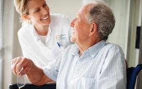 Cần chuẩn bị gì trước và sau xạ trị ung thư lưỡi?