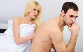 Lãnh cảm ở nam giới là gì? Tổng quan về chứng lãnh cảm ở nam giới