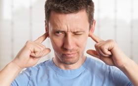 Bệnh ù tai là gì? Những điều cần biết về bệnh ù tai