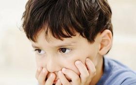 Tìm hiểu về chứng câm có chọc lọc ở trẻ nhỏ