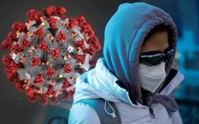 CẬP NHẬT: Những thông tin mới nhất, liên tục về Virus nCoV