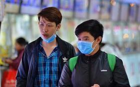Sau khi ra viện, bệnh nhân nhiễm virus corona có nguy cơ tái nhiễm hay không?