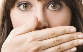 Những điều cần biết về bệnh khuyết tật giọng nói