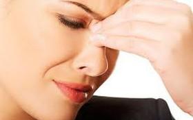 Bị viêm xoang cấp và mãn tính thì nên khám và điều trị ở đâu