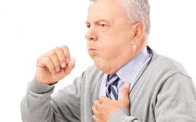 Nguyên nhân gây ho khi giao mùa: Xác định đúng để điều trị nhanh