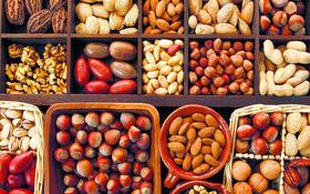 Phòng tránh ung thư gan từ các loại ngũ cốc