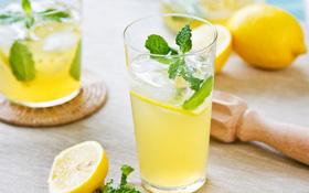 Top 10 loại thực phẩm tốt cho gan, tránh xa nguy cơ ung thư