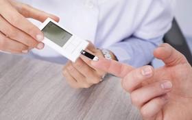 Phát hiện mới về bệnh tiểu đường: tồn tại tới 5 loại!