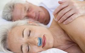 Hội chứng ngưng thở khi ngủ ở bệnh nhân tiểu đường
