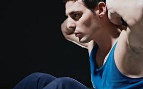 Kinh nghiệm chữa thoát vị đĩa đệm của diễn viên múa sau 10 năm 'sống chung với lũ'
