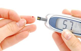 15 mẹo nhỏ giúp bạn giảm lượng đường trong máu một cách tự nhiên