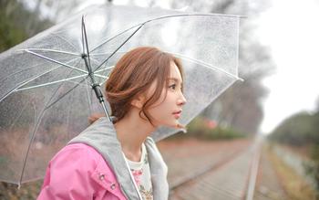 5 cách đối phó với thời tiết mưa lạnh thất thường