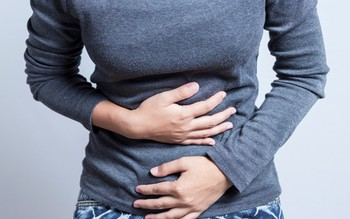 Những rối loạn ở hệ tiêu hóa cảnh báo dấu dạ dày đang có vấn đề