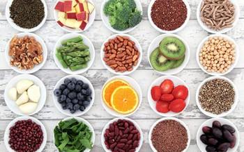 Nguyên tắc ăn uống cho người bị đau dạ dày