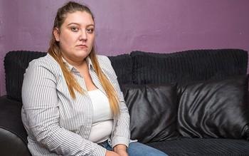 Cô gái trẻ gặp nguy hiểm, suýt tử vong sau một năm cấy que tránh thai