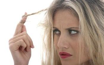 Cách chăm sóc tóc cho mẹ bầu để sở hữu một mái tóc chắc khỏe, mượt mà