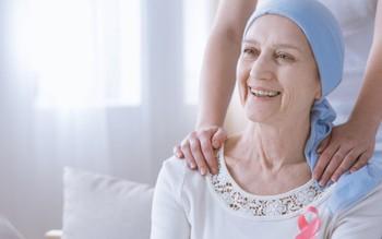Nghe chuyên gia chỉ ra những đặc điểm của từng phương pháp điều trị ung thư vú