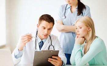 Đánh giá ưu - nhược điểm của việc tầm soát ung thư xương