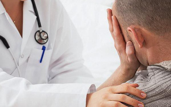 3 lời khuyên trong kế hoạch chăm sóc bệnh nhân ung thư thực quản