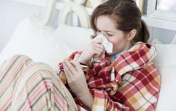 Dị ứng và các loại bệnh mùa thu thường gặp