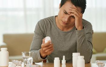 Tìm hiểu nguyên tắc và các biện pháp điều trị viêm xoang mạn tính