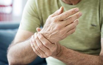 Bệnh phong thấp là gì? Từ A - Z về cách chữa bệnh phong thấp