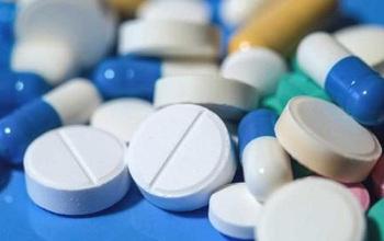 Opioid là gì? Từ A đến Z về chứng nghiện Opioid