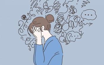 Anxiety là gì? Tìm hiểu từ A đến Z về căn bệnh tâm lý này