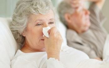 6 biện pháp giúp giảm cơn ngạt mũi mùa khô hanh và lưu ý khi bị bệnh