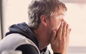 Bệnh phổi tắc nghẽn mãn tính có nguy hiểm không? Có gây tử vong không?