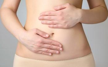 Những dấu hiệu mang thai sớm mẹ có thể tự nhận biết