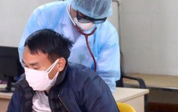 Căn bệnh có khoảng 16 triệu người Việt mắc: Phải làm gì trong mùa dịch Covid-19?