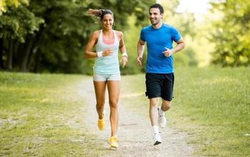 Tổng hợp những câu hỏi thường gặp về chạy bộ