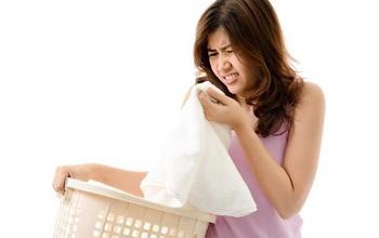 Vùng kín có mùi hôi: Dấu hiệu cảnh báo vấn đề về sức khỏe của phụ nữ