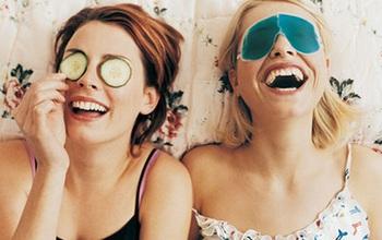 8 thói quen tốt cho mắt, giúp gìn giữ thị lực
